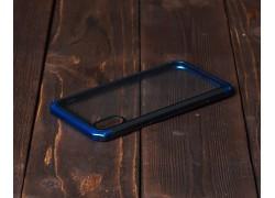 Чехол  ELEMENT CASE iPhone X ударозащитный