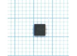 Контроллер SYX196 для BQNC