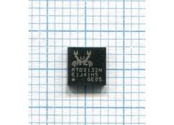 Микросхема RTD2132N