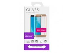 Защитное стекло дисплея Xiaomi Redmi Note 9T