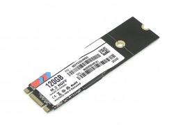 Твердотельный диск M.2 SSD Txrui 120G