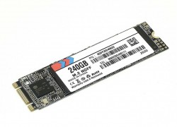 Твердотельный диск M.2 SSD Txrui 240G