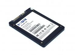 Твердотельный накопитель SSD SATA III IXUR 1Tb