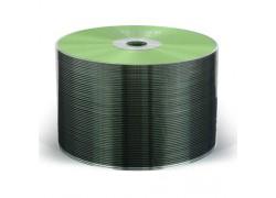 DVD-RW Mirex 4,7 Гб 4x (упаковка 50 штук)