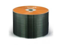 DVD+R Mirex 4,7 Гб 16x (упаковка 50 штук)