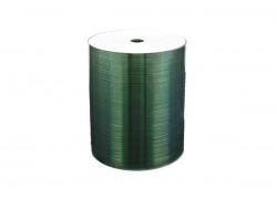 CD-R printable inkjet под печать 700 Мб 48x (упаковка 100 штук)