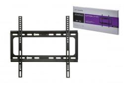 """Кронштейн для LCD/LED телевизоров Орбита OT-HOD02 (26-55"""")"""