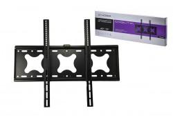 """Кронштейн для LCD/LED телевизоров Орбита OT-HOD04 (42-75"""")"""