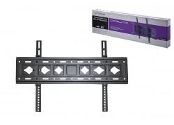 """Кронштейн для LCD/LED телевизоров Орбита OT-HOD18 (42-80"""")"""