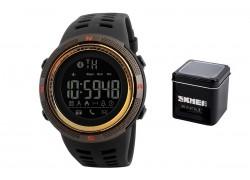 Часы наручные Skmei 1250
