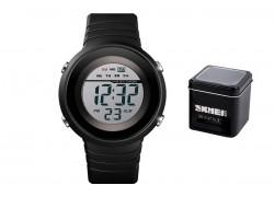 Часы наручные Skmei 1497