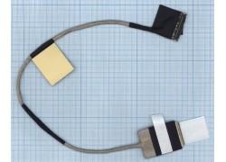 Шлейф матрицы для ноутбука Asus G750
