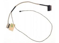 Шлейф матрицы для ноутбука HP Omen 15-AX 15-BC 30-pin