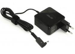 Зарядное устройство для ноутбука Asus 19V 2.37A коннектор 3.0 х 1.0 - 3pin