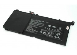Аккумулятор B31N1336 для ноутбука Asus 11.4V 4110mAh ORG