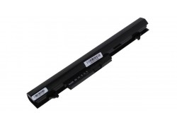 Аккумулятор HSTNN-IB4L для ноутбука HP 14.8V 2600mAh