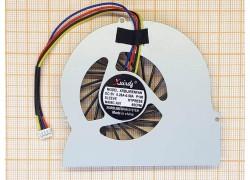 Вентилятор (кулер) для ноутбука HP EliteBook 8560 v.1