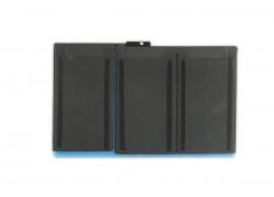 Аккумулятор COPY ORIGINAL iPad 2 + силиконовый чехол в подарок