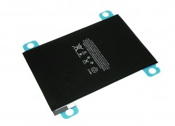 Аккумулятор COPY ORIGINAL iPad mini 4
