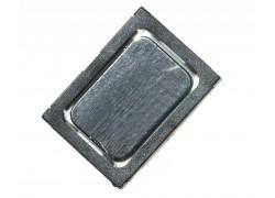 Buzzer (звонок) для Sony Xperia Z Ultra (XL39h)