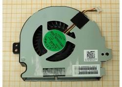 Вентилятор (кулер) для ноутбука HP M6, M6-1000