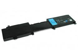 Аккумулятор 2NJNF для ноутбука Dell 10.8-11.1V 3900mAh ORG
