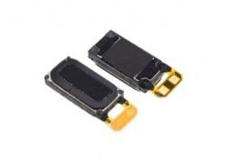 Динамик для Samsung J530/ J730/ J600/ J810/ A600/ A605