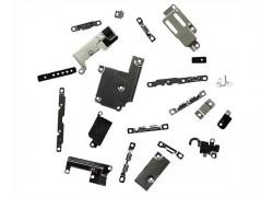Комплект защитных пластин для iPhone 6s Plus (5.5) (внутренних)
