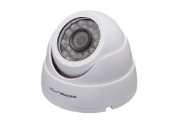 Орбита OT-VNA14 Белая AHD видеокамера (3072*1728, 3.6мм, пластик)