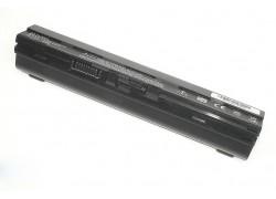 Аккумулятор AL12X32 для ноутбука Acer 11.1V 5200mAh