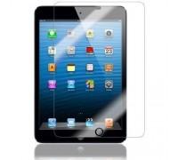 Защитная пленка (44) для iPad mini\mini2 (глянцевая)