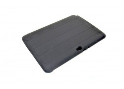 Tablet Case для Samsung N8000 Galaxy Note 10.1