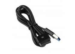 Кабель USB3.0 USB Type-A (M) --> Asus TF300 40pin (USB3.0)