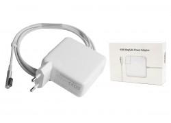 Зарядное устройство для ноутбука Apple Macbook Air 14.5V 3.1A коннектор MS