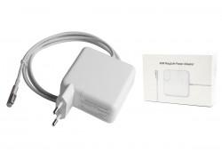 Зарядное устройство для ноутбука Apple Macbook Pro 16.5V 3.65A коннектор MS