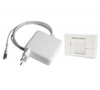 Зарядное устройство для ноутбука Apple Macbook Pro 18.5V 4.6A коннектор MS