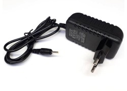 Зарядное устройство 9,0V, 2,0A, 2.5*0.7мм (P006)