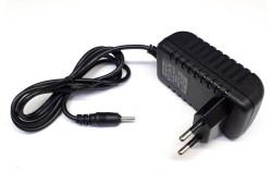 Зарядное устройство 12,0V, 2,0A, 2.5*0.7мм (P007)