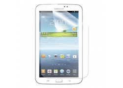 Защитная пленка Samsung Galaxy Tab P3200 матовая (китай)