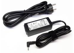 Зарядное устройство для планшета Samsung XE500T1C (12V, 3,33A, 2.5*0.7)