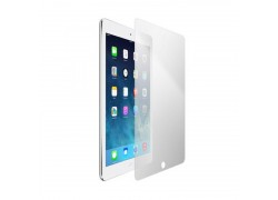 Защитная пленка  iPad Air (матовая)