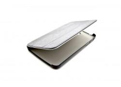 Чехол-книжка WRX Samsung Galaxy Tab 7.0 P3200 цвет в ассортименте