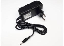 Зарядка для дополнительного питания USB HUB 5V 2A (207)