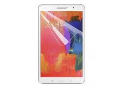 Защитная пленка Samsung Galaxy Tab Pro  8.4 (T520) (глянцевая)