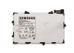 Аккумулятор COPY ORIGINAL Samsung P6800  GALAXY TAB 5100 mAh + чехол в подарок
