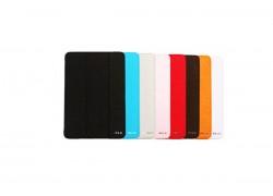 Чехол-книжка (Belk) iPad Air 2 цвет в ассортименте