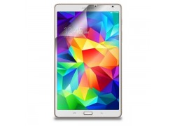 Защитная пленка Samsung Galaxy Tab S T700 8.4 (глянцевая)