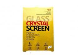 Защитное стекло дисплея Samsung Galaxy Tab S T715 8.0