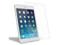Защитное стекло дисплея iPad 4 mini