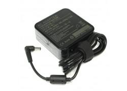 Зарядное устройство для ноутбука Asus 19.0V 4.74A коннектор 5.5 х 2.5